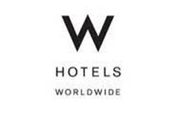 W HOTELS ANNOUNCES ASTROLOGY GUIDE IN COLLABORATION WITHTHE NUMINOUS