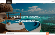 MARRIOTT BONVOY CELEBRATES NEW TRAVEL PROGRAM WITH ENDLESS EXPERIENCES AND ENHANCED BENEFITS IN ASIA PACIFIC