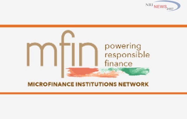 Microfinance sector attracts global Private Equity capital even amid Covid-19 lockdown