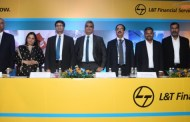 L&T FINANCE LIMITEDAnnounces Public Issue of Secured RedeemableNon-Convertible Debentures (Secured NCDs)