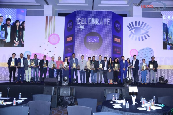 Outstanding shopping malls honoured at IMAGES Shopping Centre Awards2019