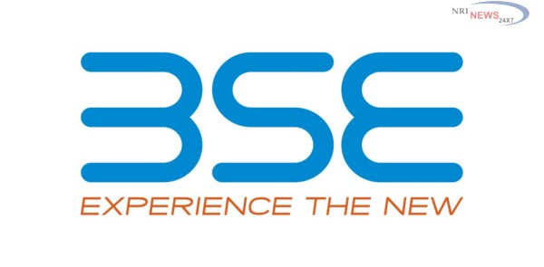 Misquita Engineering Limited Three Hundred and Tenth Company to get listed on BSE SME Platform