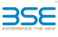 Novateor Research Laboratories Limited The Three Hundred and Ninth Company to get listed on BSE SME Platform