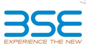 New record set on BSE; crosses listing of Rs 2 lakh crore of Commercial Papers