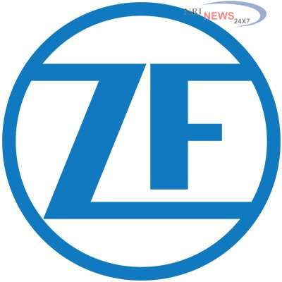 ZF coPILOT Enables Enhanced Safety and Driving Comfort