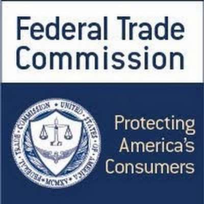 FTC Requires Mobile Advertising Company to Stop Misleading Users About In-Game Rewards