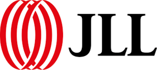 JLL announces key leadership appointments in Chennai
