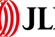 Institutional Investments to touch USD 50 bn mark in 2019, says JLL Study