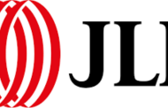 JLL Facilitates WPP's Move to BAY99 at The Orb, Mumbai