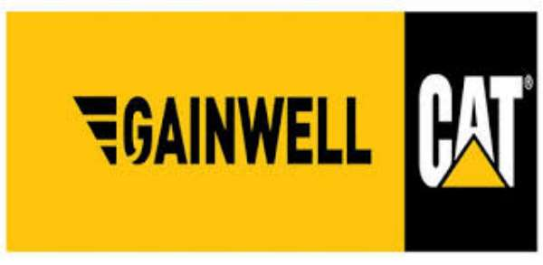 Gainwell Commosales Awarded LEED Platinum for UNNATI, the integrated northern facility at Greater Noida