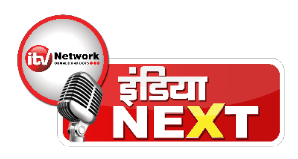 iTV Network Hosts India Next, India's Biggest National Political Debate
