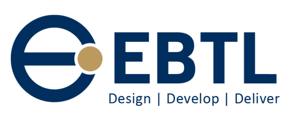 EBTL announced Global expansion in 5 countries