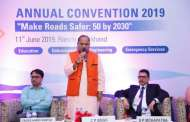 Society for Automotive Fitness & Environment (SAFE) is back with its 20th edition of SAFE Annual Convention 2019 in Ranchi