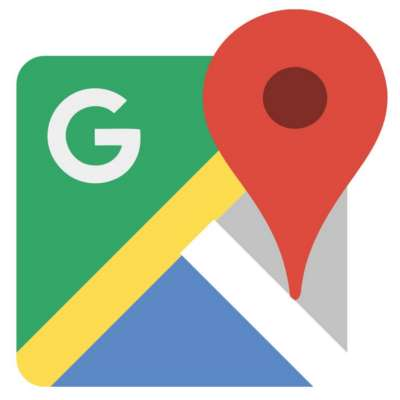 Google Maps brings three new features for Indian users to discover local places