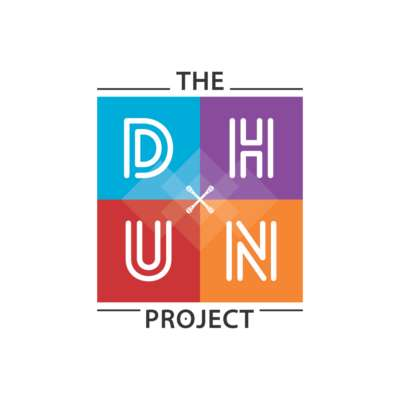'The Dhun Project'