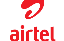 Western Union and Airtel Payments Bank Real-Time International Remittances to India