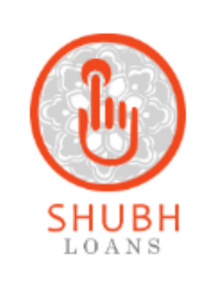 Gear up for India's most awaited Fintech Web Series 'Fuel for Fintech' by Shubh Loans