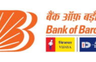 Bank of Baroda started offering retail loans linked to external benchmark rates