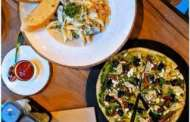 Special Sundays at Monk's & Blue's, Baner