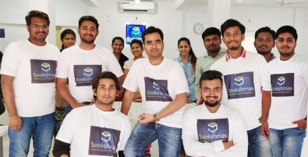 How a Bengaluru based Edutech startup Sookshmas is helping students prepare for upcoming exams using Social media