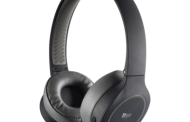 Syska Accessories launches HSB3000 SoundPro Wireless Headset