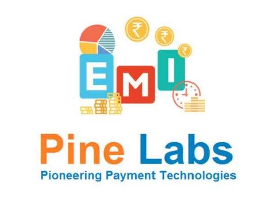 Pine Labs now enables EMI on credit and debit cards across 85,000 merchants