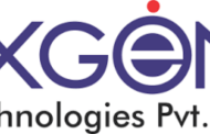 XgenPlus enables email to email audio and video calls