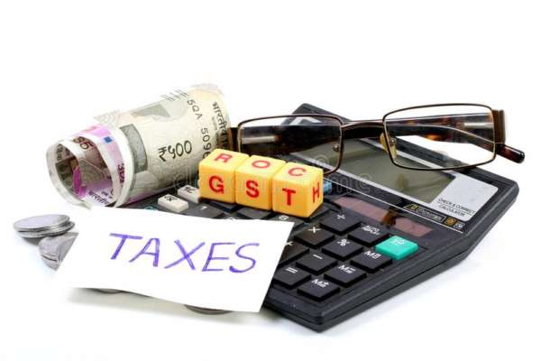 Top 5 Reasons to Get Your Business GST Certified