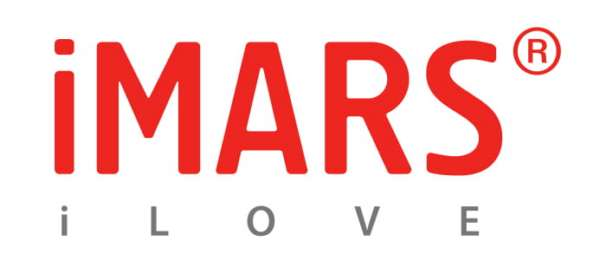iMARS will promote sports culture in Russia