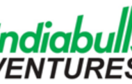 Indiabulls Ventures launches Country's First 'Unlimited Trading Subscription Plans' with Indiabulls Shubh