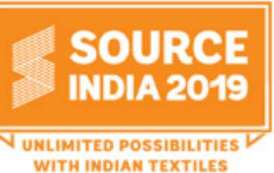 Clothing the world: India's Man-Made Fiber Textiles Industry plans a major growth initiative