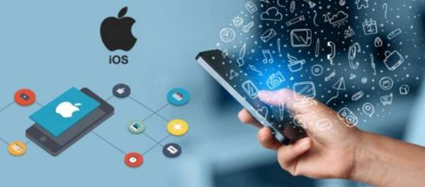Knowing the Differences Between Android and iOs App Development