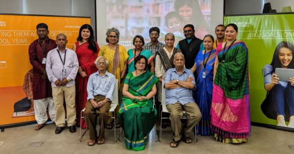 British Council Library in Pune turns 60: Celebrates with a weekend full of fun and learning