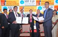 Syndicate Bank and SBI Life reinforce their bancassurance partnership
