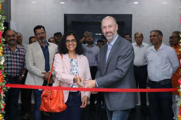 Parallel Wireless Expands Presence in India to Better Support Global Customer Base
