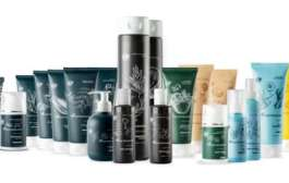 Nutrinorm Wellness launches new range of beauty & skin care products