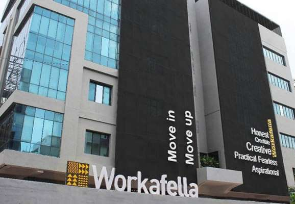 Workafella collaborates with TiE Chennai & The Chennai Angels to assist over 500 Startups across the Country