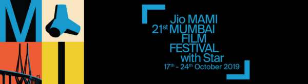 Jio MAMI Mumbai Film Festival with Star announces a powerfully diverse lineup for its 21st edition