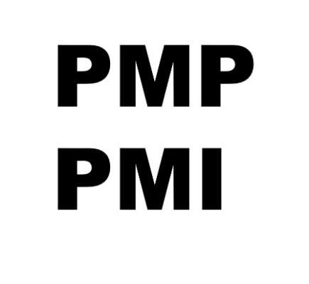 PMI PMP Certification: Is It Prestigious to Obtain? And are Prepaway Exam Dumps Helpful?