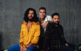"DAN + SHAY LAUNCH NEW SINGLE ""10,000 HOURS"" WITH JUSTIN BIEBER – ALREADY A HUGE SENSATION"