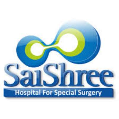 Phenomenal feat; Dr. Yeshwant Mane at Saishree Hospital for Special surgery crossed staggering figures of over a live 1000 test tube babies