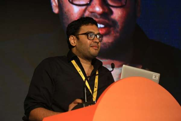 Swiggy hosts 'Gigabytes', its first Hyperlocal Innovation Summit focused on solving convenience for the Next Billion