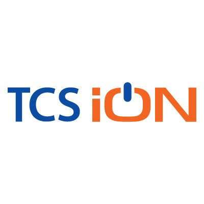 TCS iON Launches Artificial Intelligence – Driven Command Center to Monitor Examination Venues in Real-time