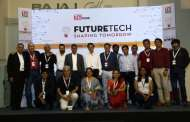 Startups will play important role in Healthcare, Life Sciences – Experts