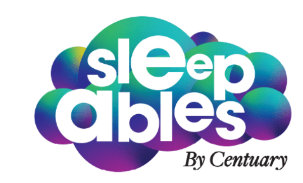 Centuary Mattresses launches 'Sleepables'; Widest range to Sleep Accessories from a single brand to meet individual Sleep needs