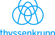 thyssenkrupp enters into a contract with Nayara Energy for their Petrochemical Units in Vadinar, Gujarat