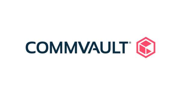 Commvault announces business expansion in India opening new office in Pune