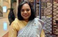 Anasua Roy appointed as Executive Housekeeper at Sheraton Grand Pune Bund Garden Hotel