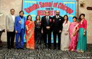 Gandhi Samaj of Chicago Celebrates 35th Annual Day and Festival of Lights