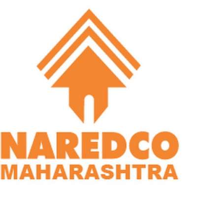 Rajan Bandelkar, President, NAREDCO Maharashtra Comments on  link Aadhaar with property